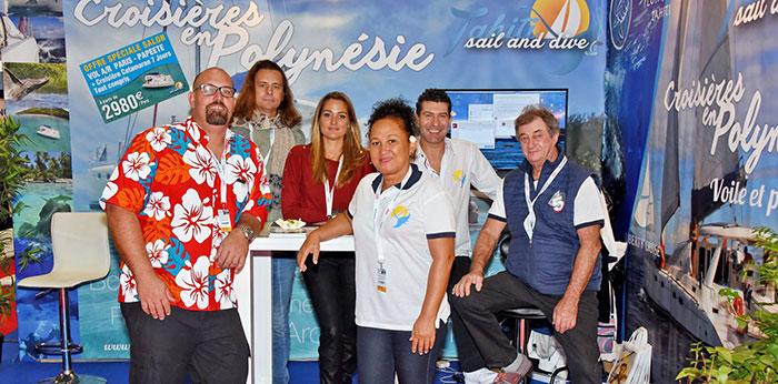 Staff-tsad-herve-nicolas-camille-eleuthera-clarita-philippe-christian-nautique-2019