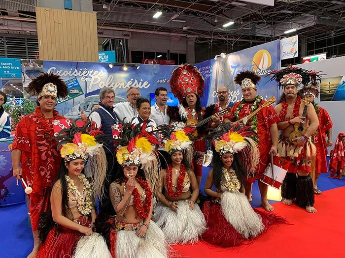 Troupe-danse-polynesie-nautique-2019-2