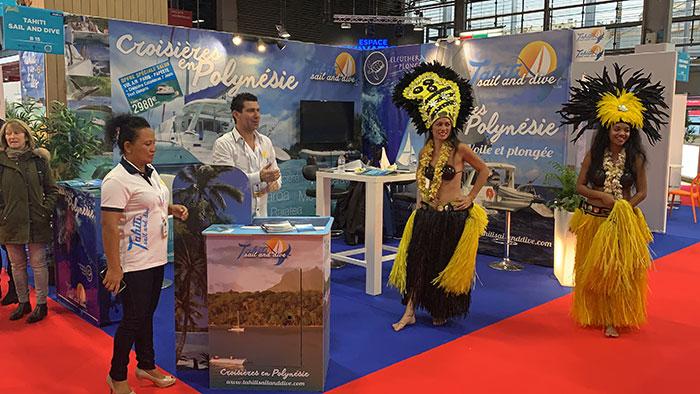 Troupe-danse-polynesie-nautique-2019