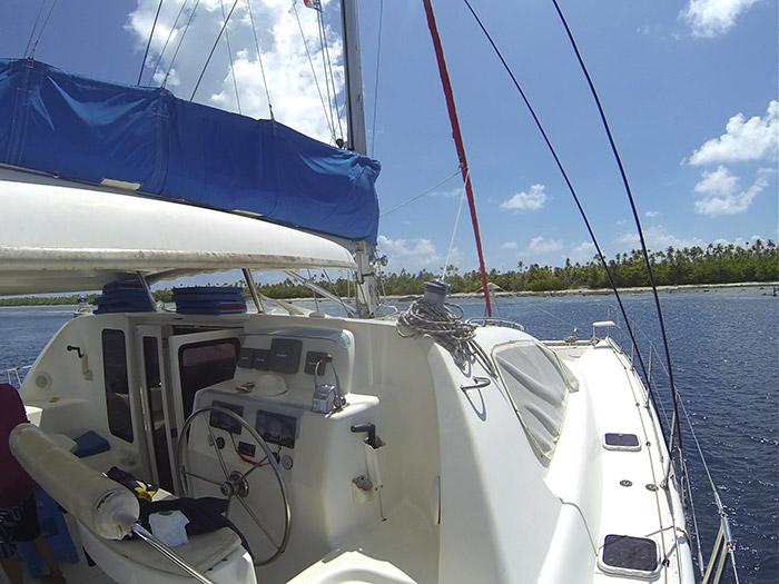 Catamaran-gozone-tahiti-croisiere-tdb
