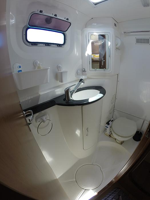 Croisiere-tahiti-catamaran-sdb-charter