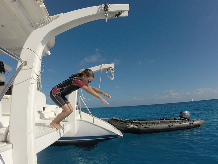 Croisiere-tahiti-catamaran-voilier-charter