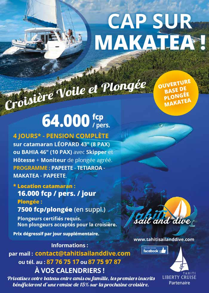 Offre-Makatea-tahitisailanddive