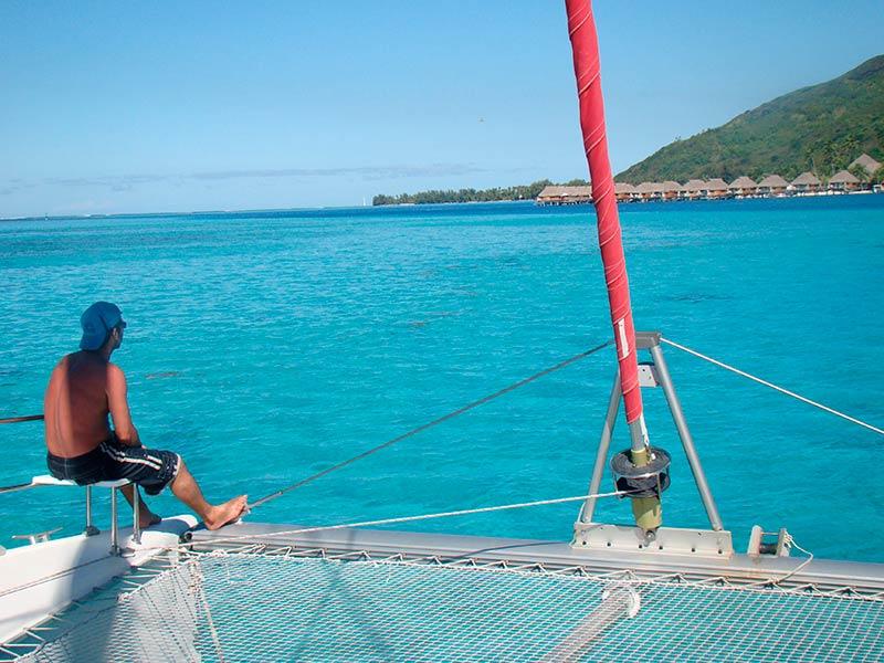 Catamaran-tahiti-bora-croisiere