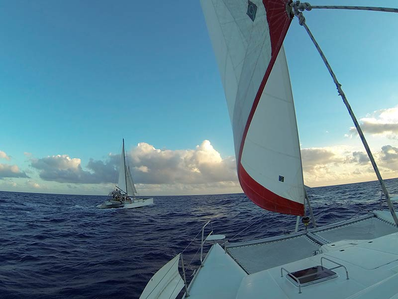 Catamaran-tahiti-croisiere-2