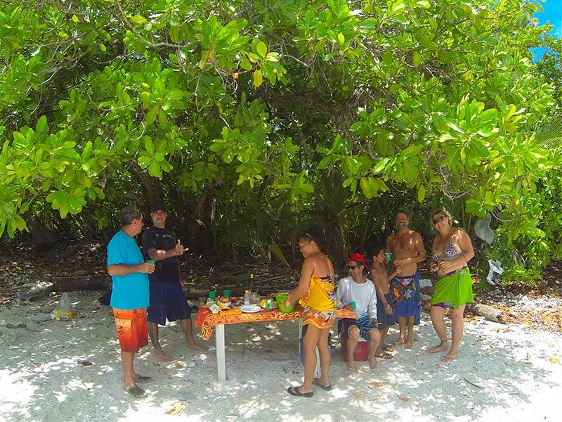 Catamaran-tahiti-croisiere-3