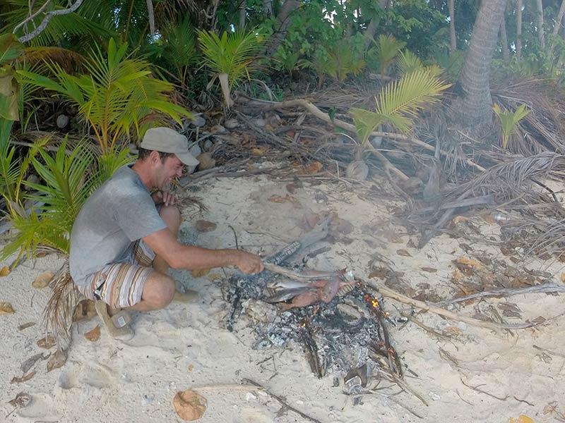 Crabe-croisiere-tahiti-2