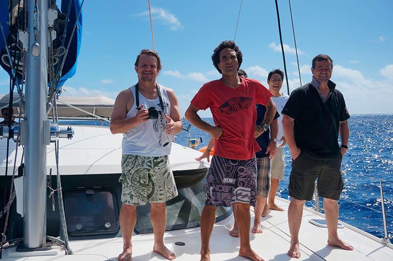 Croisiere-catamaran-tahiti