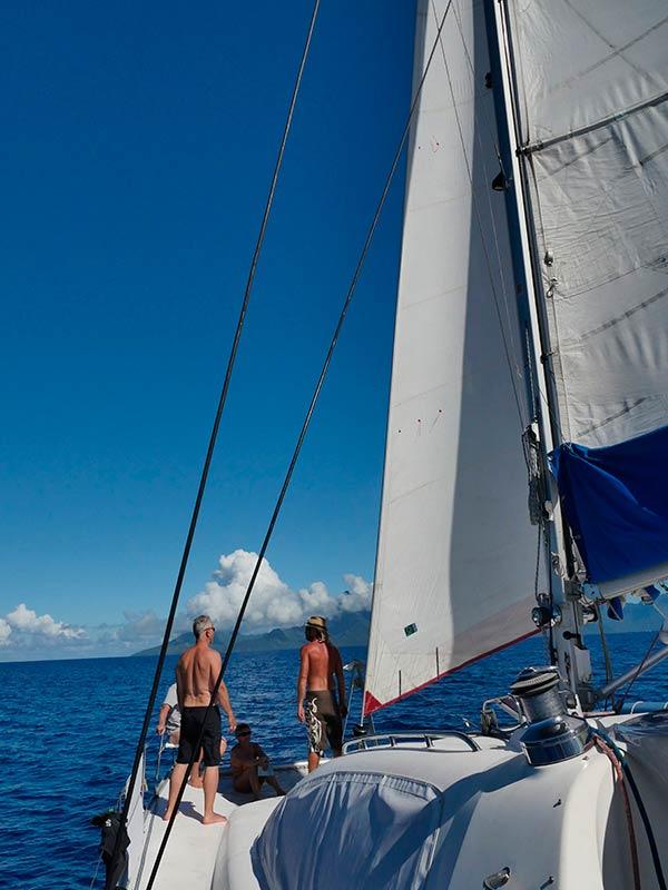 Croisiere-catamaran-tahiti-10