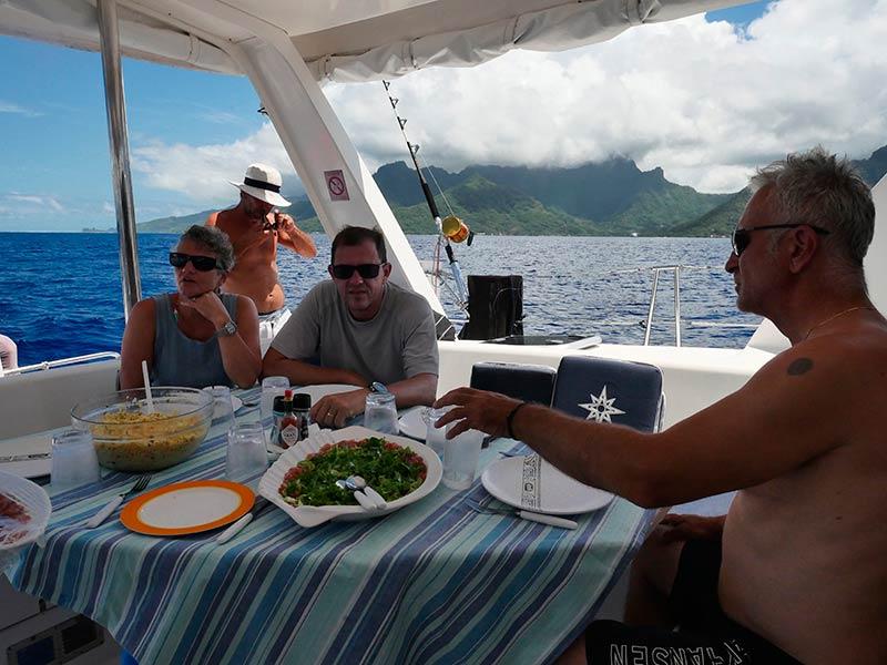 Croisiere-catamaran-tahiti-12
