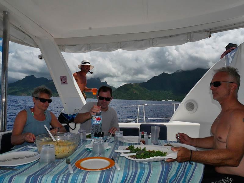 Croisiere-catamaran-tahiti-13