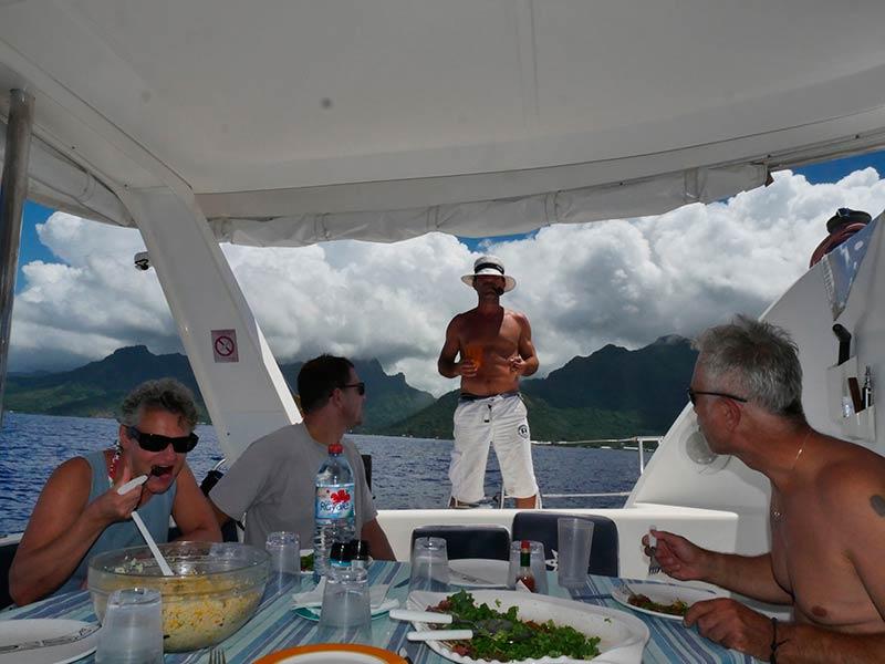 Croisiere-catamaran-tahiti-14