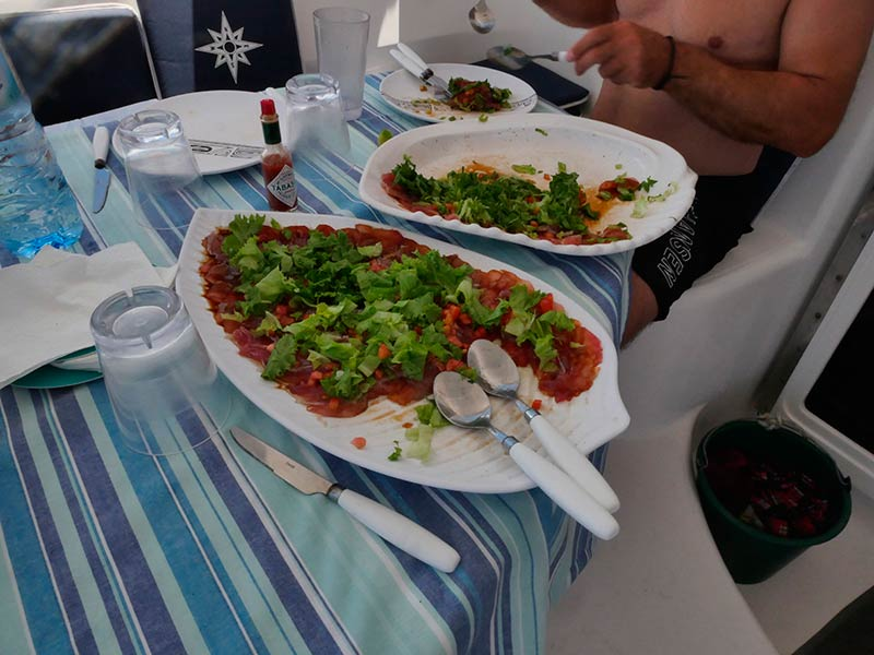 Croisiere-catamaran-tahiti-15
