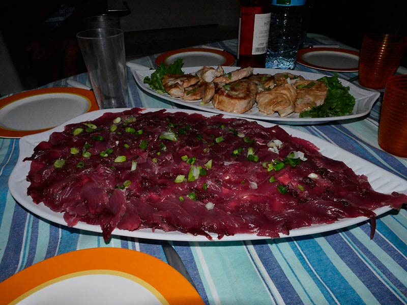 Croisiere-catamaran-tahiti-16