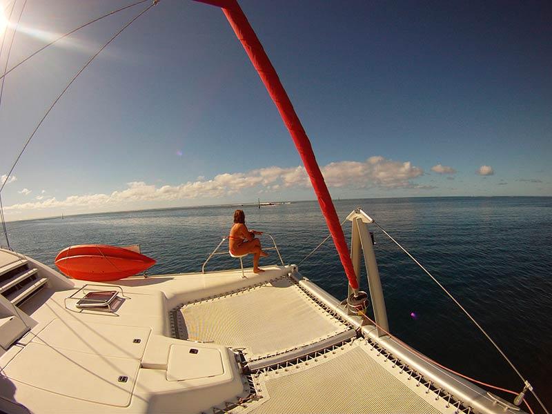 Croisiere-catamaran-tahiti-3