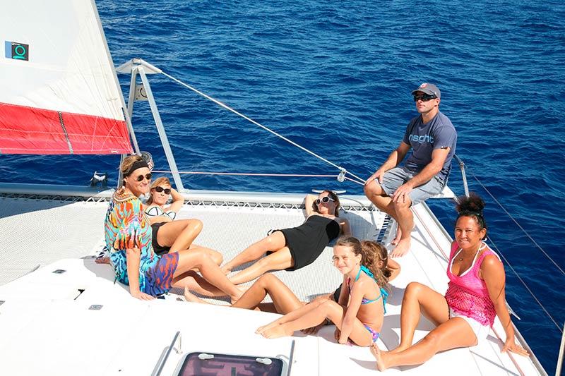 Croisiere-catamaran-tahiti-5