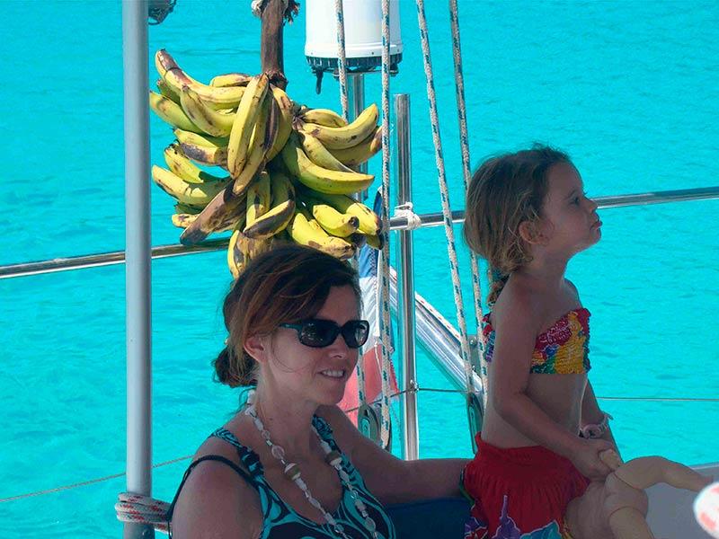 Croisiere-catamaran-tahiti-6
