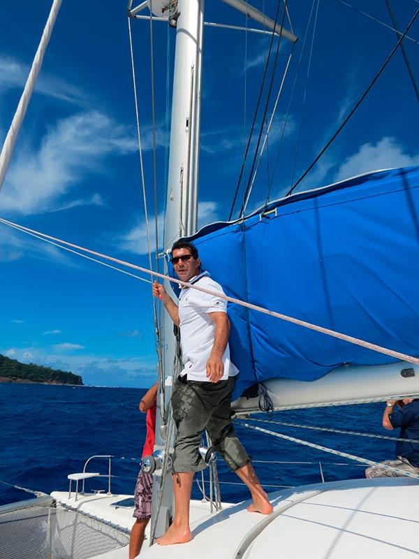Croisiere-catamaran-tahiti-7