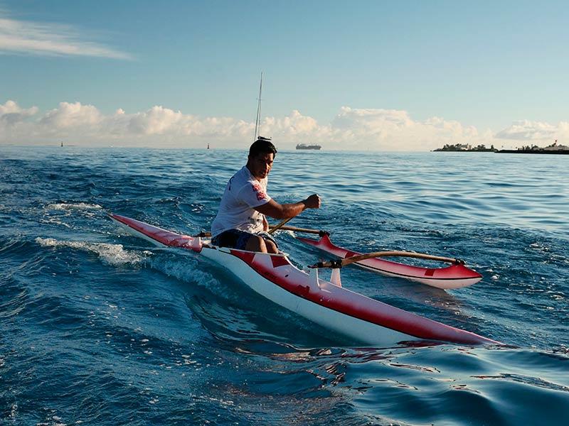 Croisiere-catamaran-tahiti-kayak