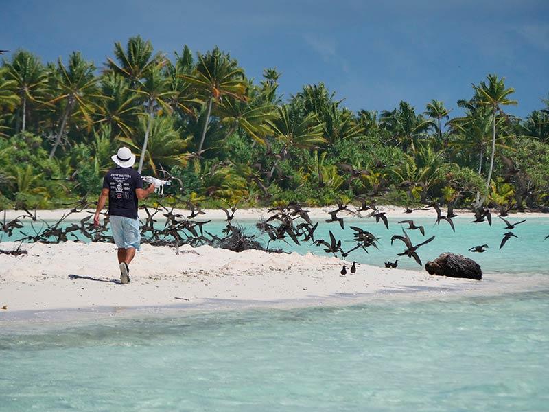 Croisiere-catamaran-tahiti-tetiaroa