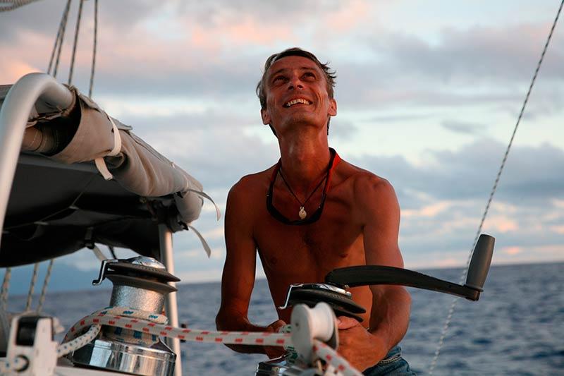 Croisiere-navigation-tahiti
