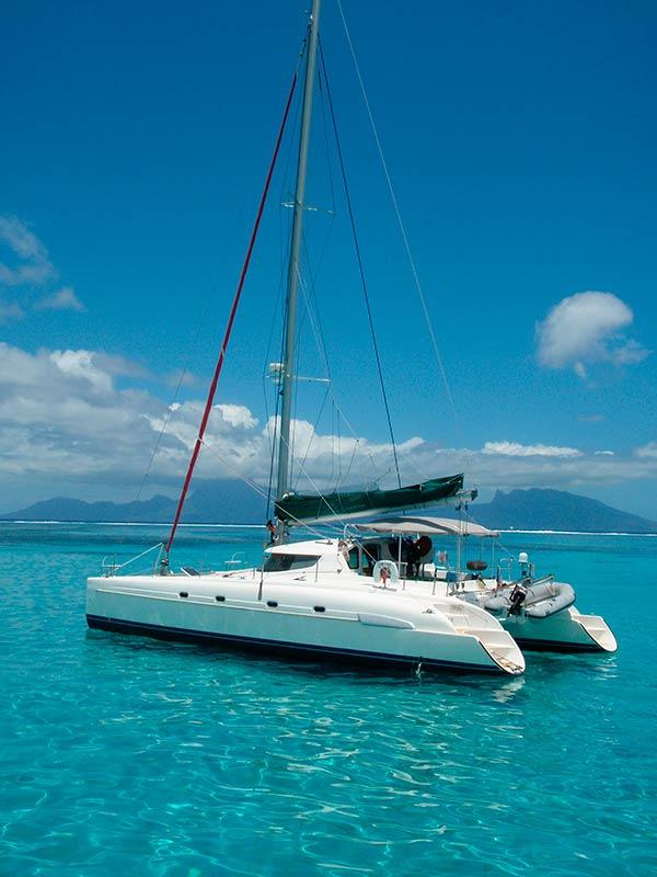 Croisiere-tahiti-catamaran-3