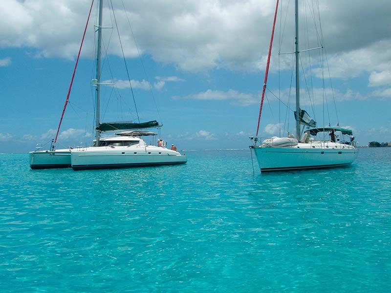 Croisiere-tahiti-catamaran-4