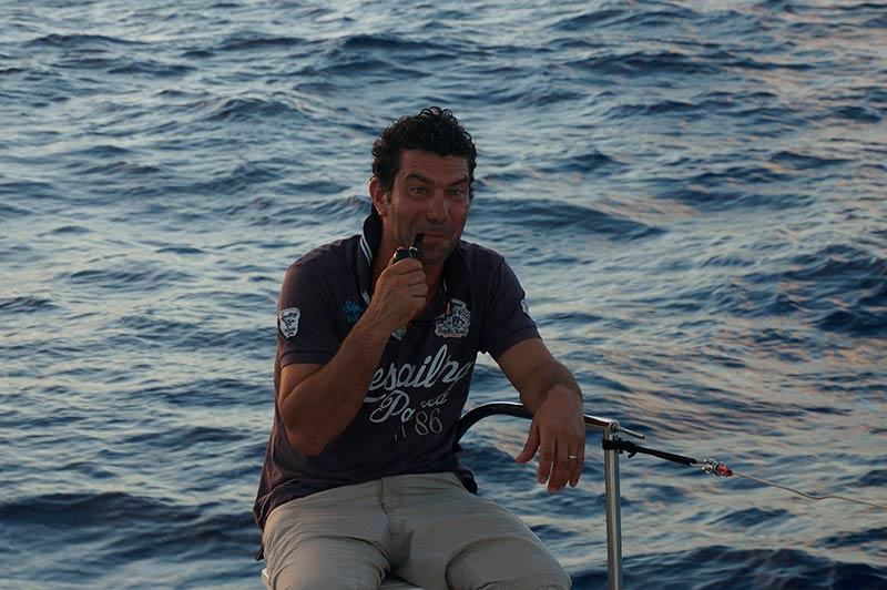 Croisiere-tahiti-catamaran