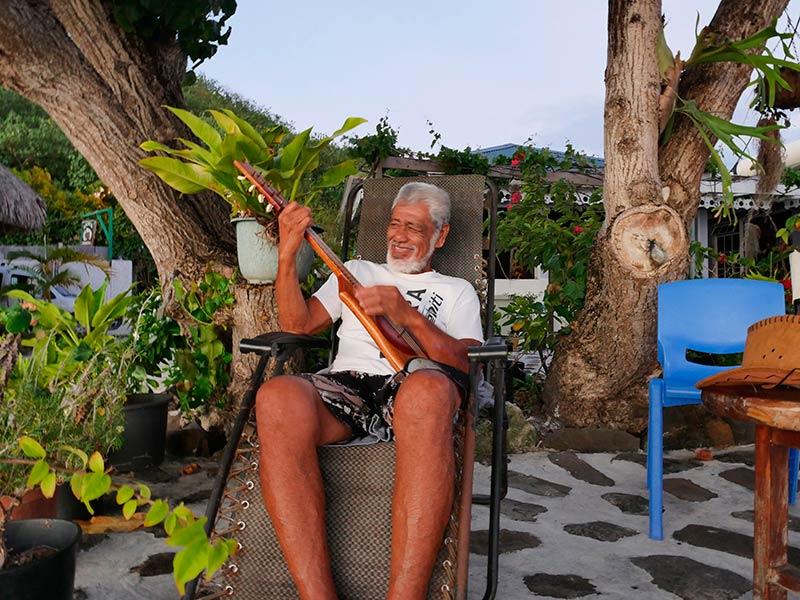 Croisiere-tahiti-pension-8