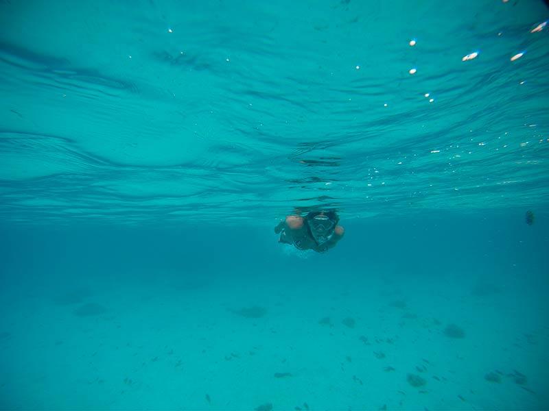 Plongee-tahiti-2