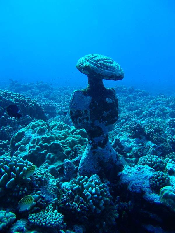 Plongee-tahiti-tiki