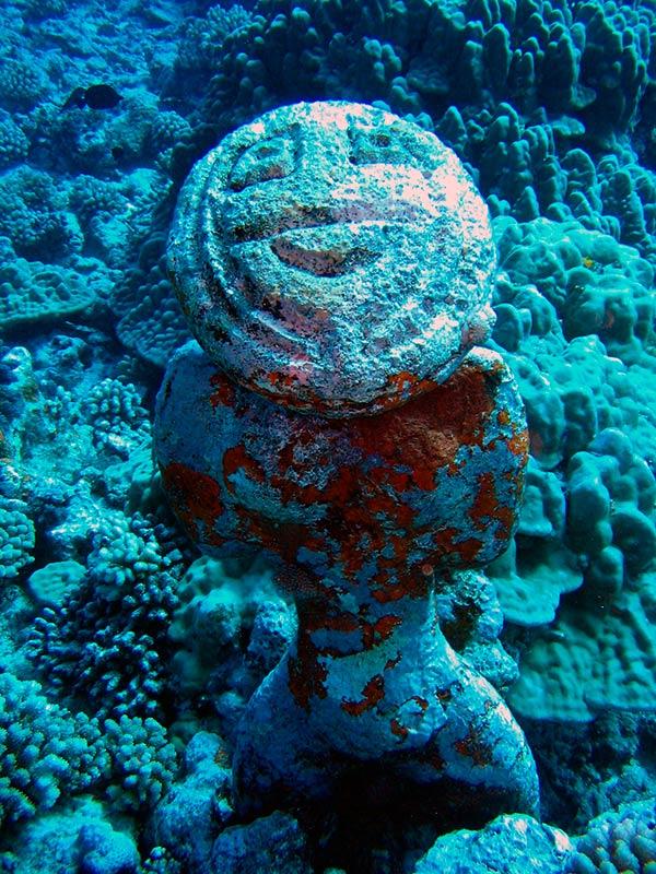Tiki-tahiti-croisiere-plongee