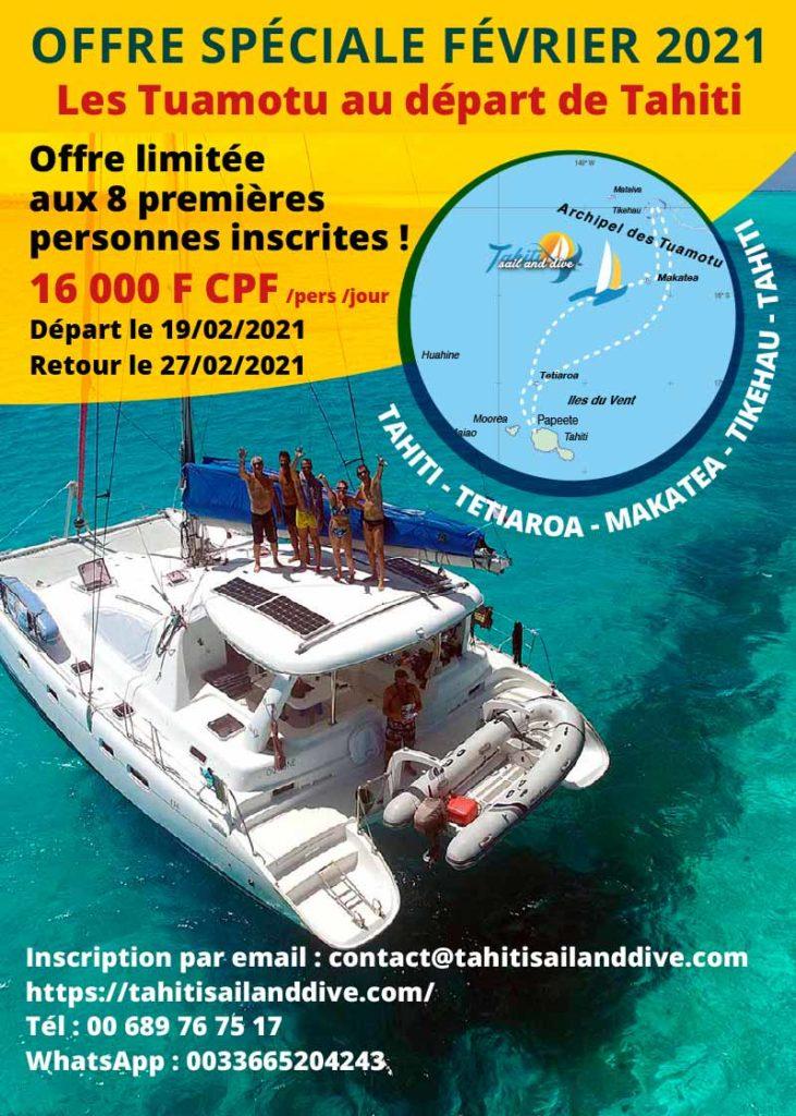 Offre-TourismeFenua21